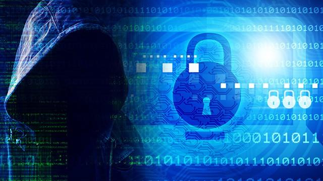 As 5 melhores práticas para proteção avançada contra ameaças de zero-day e malware