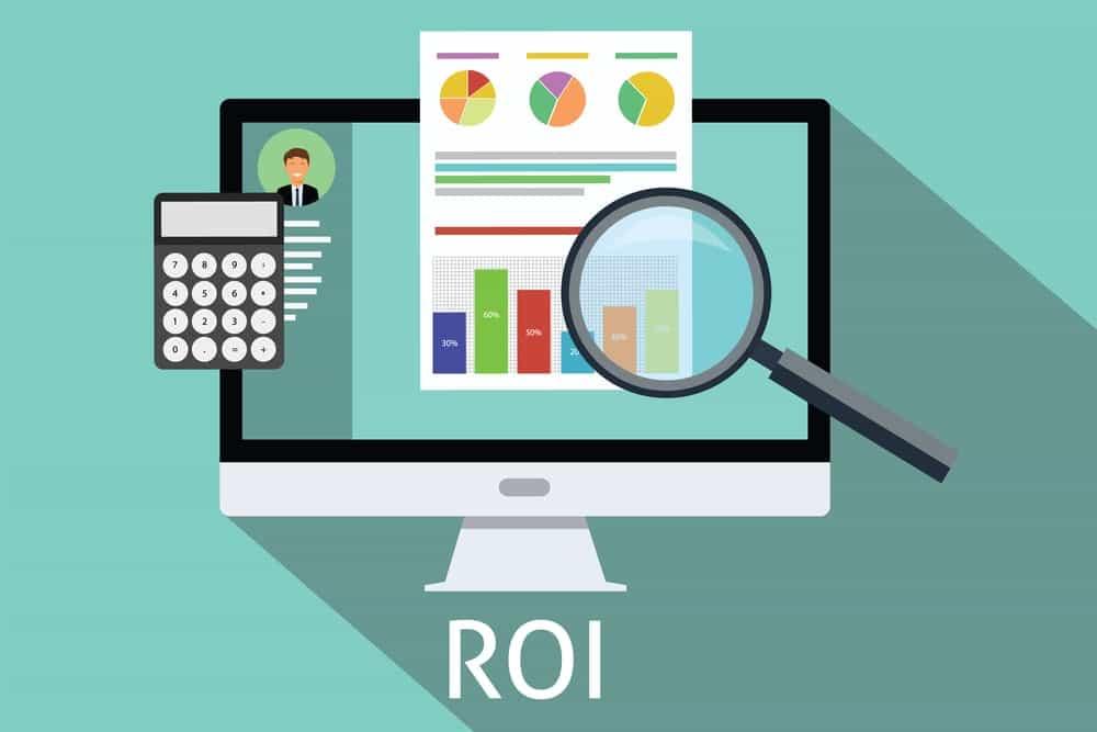 Saiba como medir o ROI dos projetos de TI