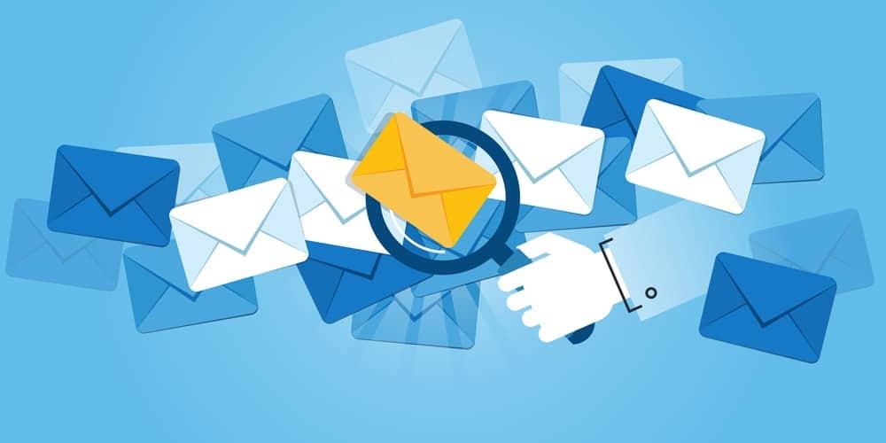 Como garantir a segurança de e-mails corporativos?