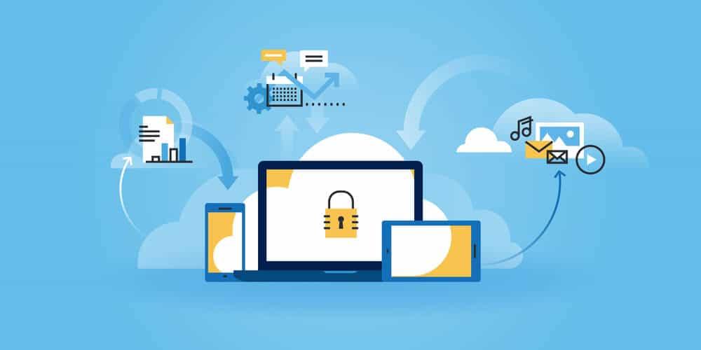 Como manter a segurança para ambientes cloud?