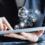 A gestão da segurança da informação como elemento essencial para a proteção de dados