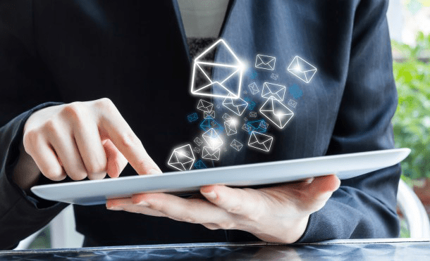 Melhores práticas para impedir ameaças criptografadas