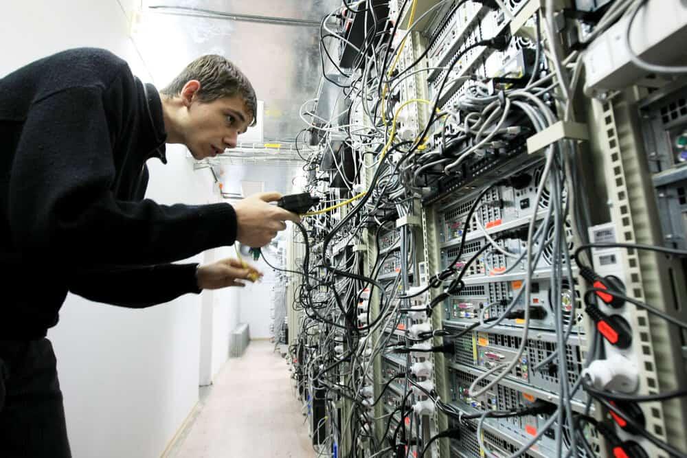 Descubra como avaliar a infraestrutura de TI da sua empresa