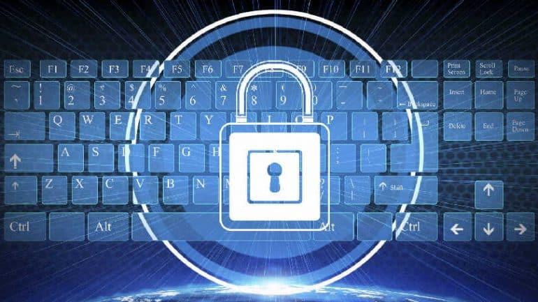 5 maneiras em que os sandboxes em seu firewall podem falhar