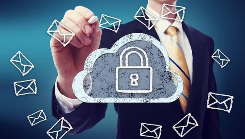 O que a sua segurança de e-mail de próxima geração precisa para deter ameaças avançadas