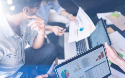 Como adotar o Business Intelligence na prática?