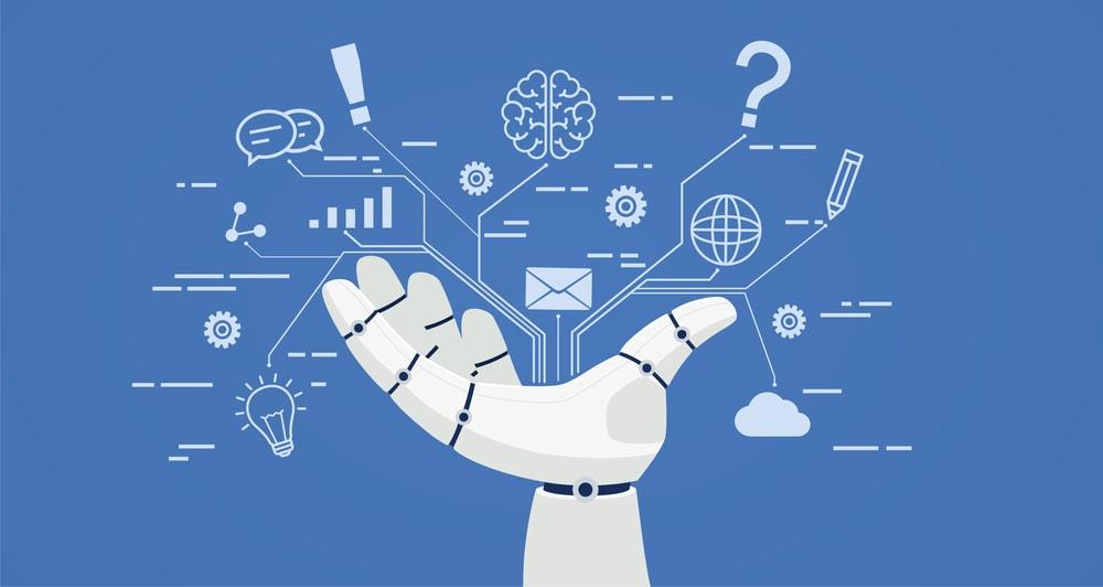 Como a inteligência artificial irá afetar os profissionais de TI?