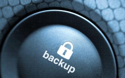 Veeam Backup para Office 365 Microsoft