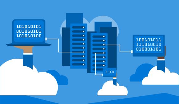 Rock in Rio usa a nuvem da Microsoft para suportar mais de 18 milhões de visualizações