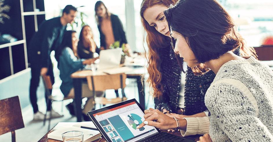 O que é o Microsoft 365 Business? Confira as 12 dúvidas mais frequentes!
