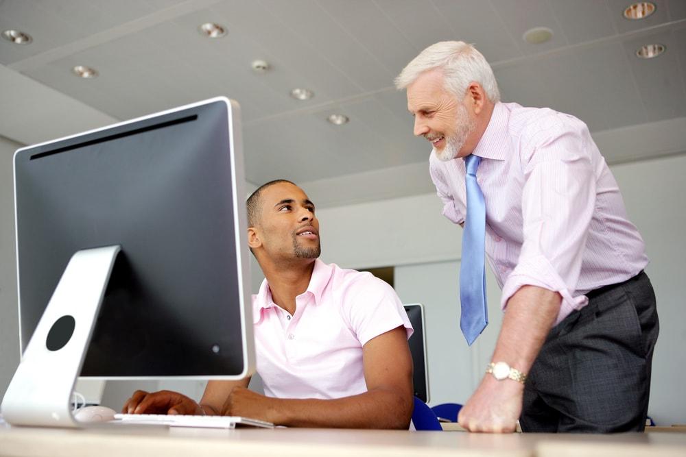 Entenda a importância da intranet empresarial