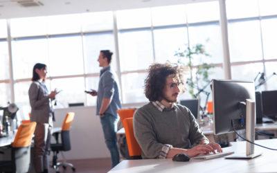 Conheça as 4 certificações de TI mais valorizadas pelo mercado