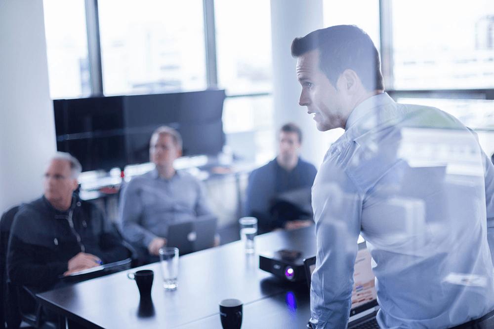 Como modernizar sua empresa sem comprometer a segurança e proteção de dados?