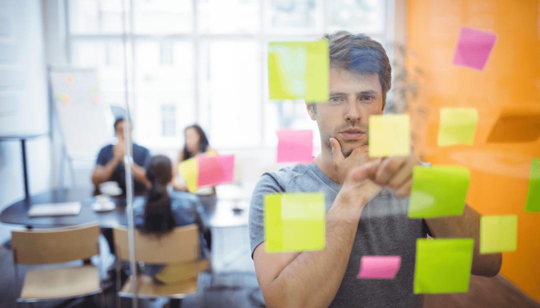 Que tal melhorar a produtividade dos seus funcionários?