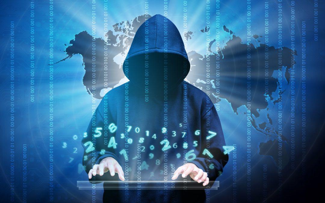 Tipos de ataques cibernéticos e como preveni-los