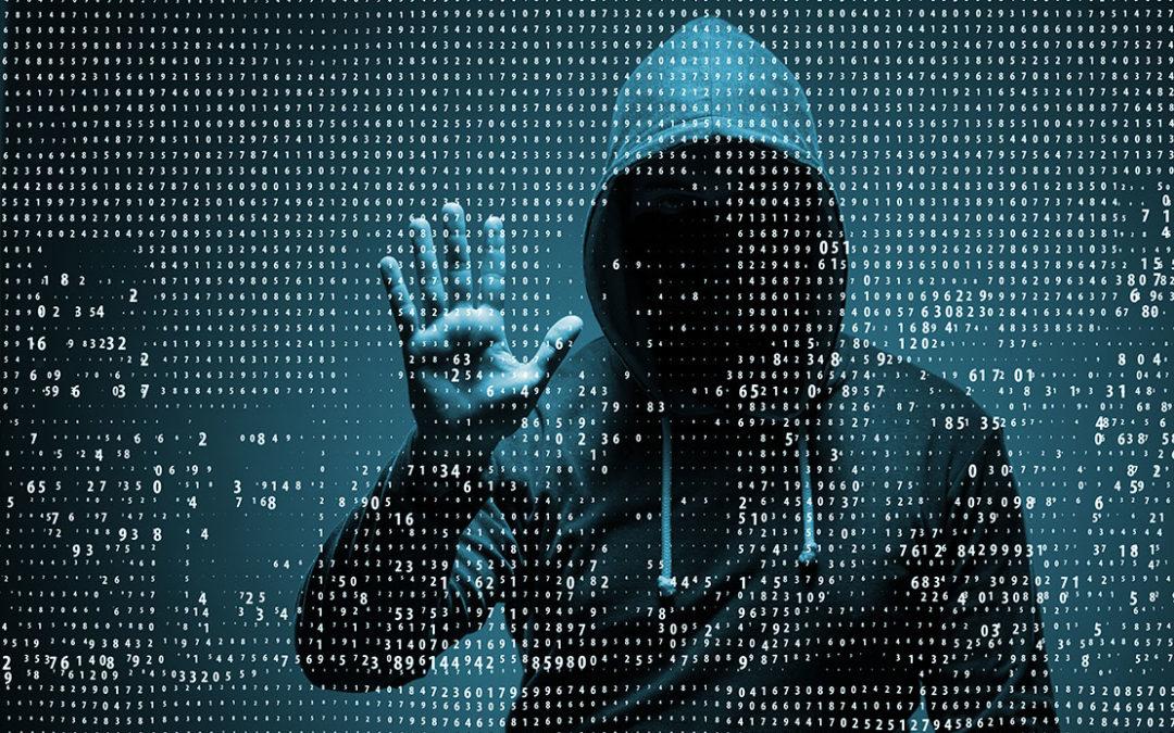 Sua empresa está pronta para vencer a guerra cibernética em 2018?