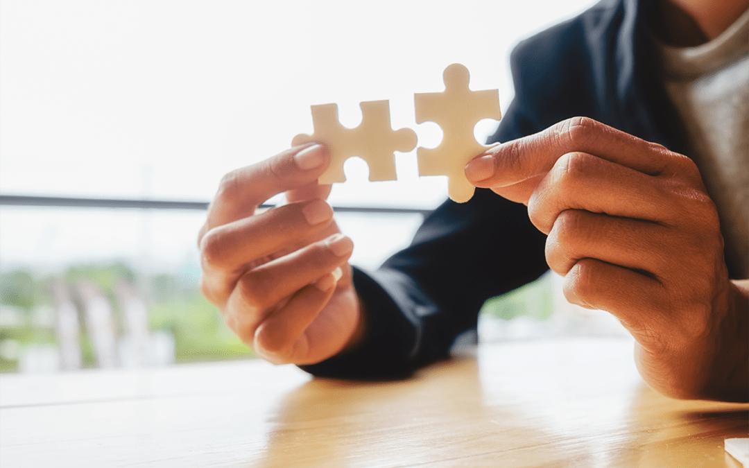 Por que o monitoramento de TI é essencial para o seu negócio?