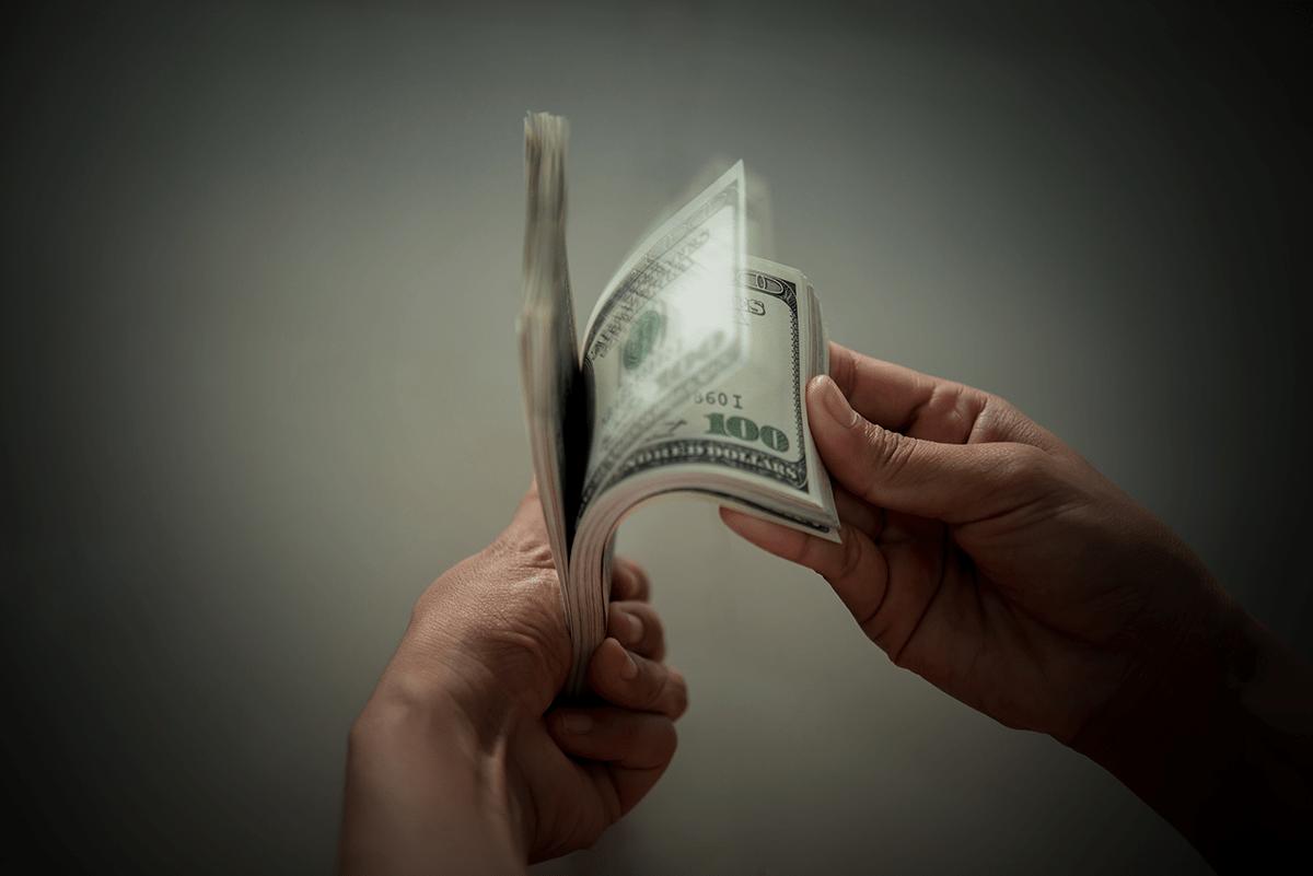 Pagamentos ao ransomware: alimentando a indústria dos cibercrimes