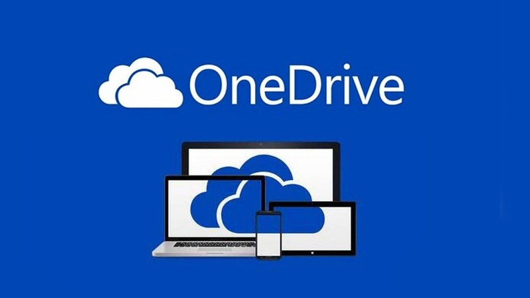 Microsoft OneDrive ganha proteções contra ransomware