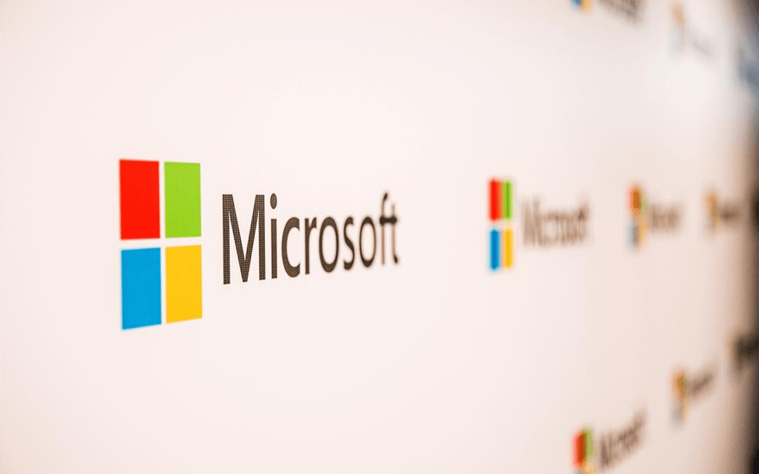 Microsoft 365: 6 perguntas e respostas sobre a nova solução por assinatura