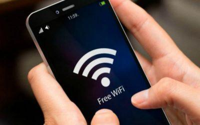 Wi-Fi público é seguro? Aprenda a se proteger de cibercriminosos!