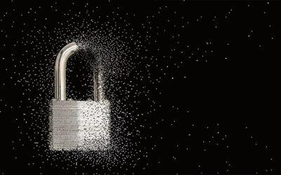 Ataques cibernéticos: como reduzir os riscos?