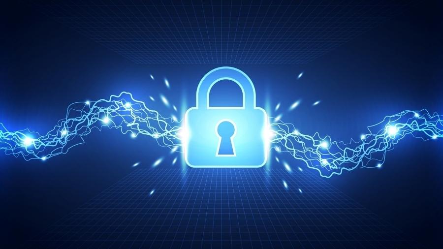 O que você precisa saber ao comprar uma solução de segurança de endpoints?