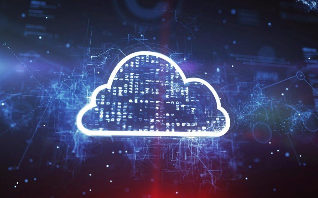 Testes na nuvem podem gerar valor? Saiba como usufruir dos benefícios da tecnologia