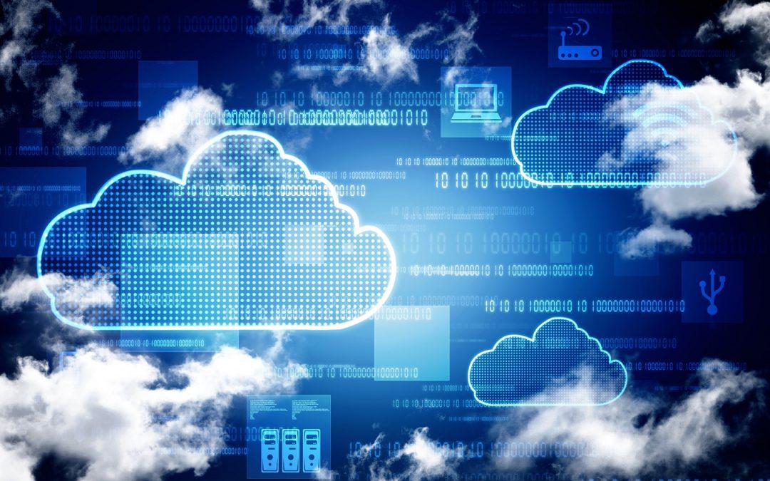 Cloud Computing: entenda os conceitos de IaaS, PaaS e SaaS