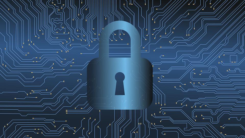 Segurança de endpoints: o que você precisa saber ao comprar a solução