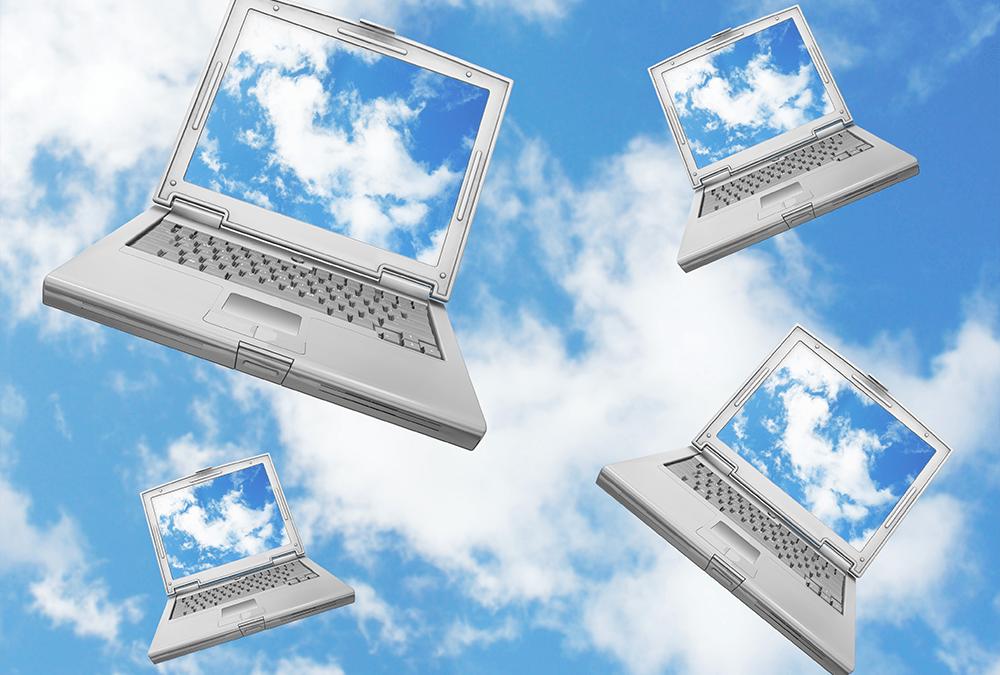4 dicas para calcular o custo da migração para a nuvem