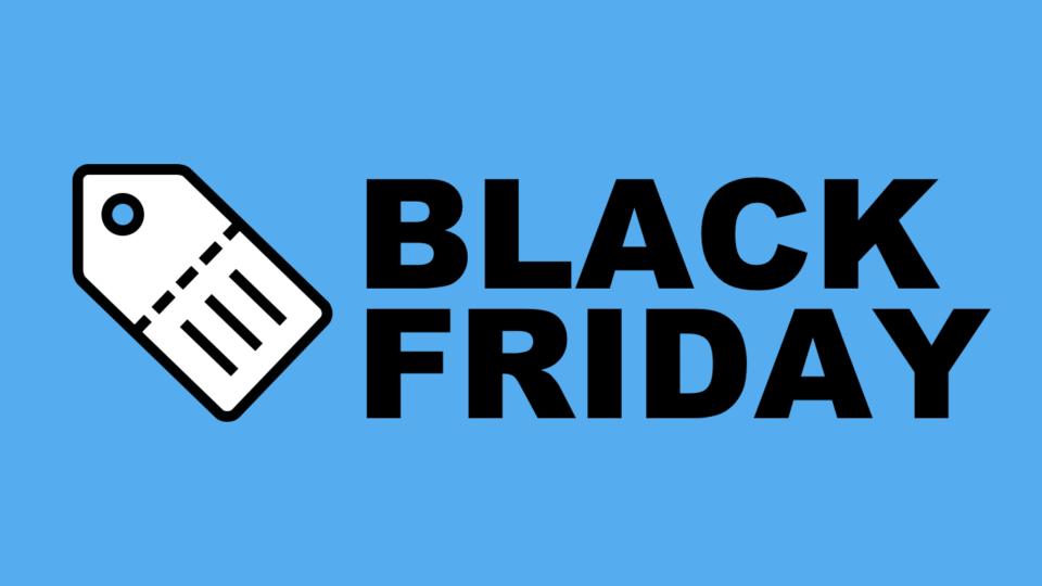 Garanta a estabilidade de seu site durante a Black Friday