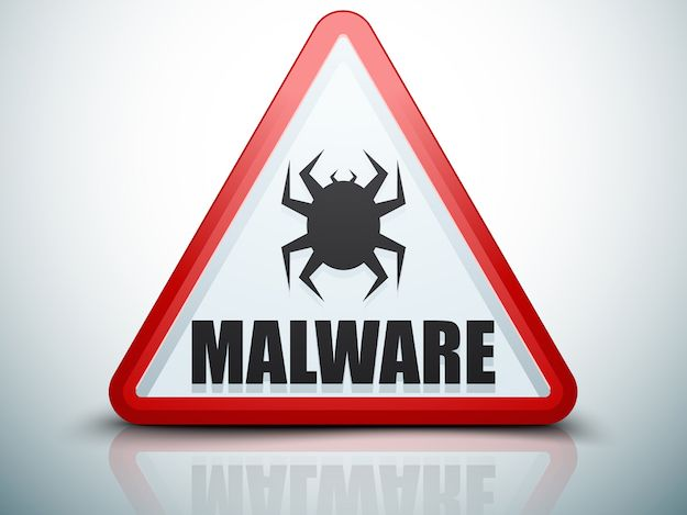 8 tipos de malware e como reconhecê-los