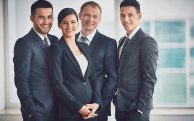 Que tipo de líder de TI você é? Confira 8 arquétipos de CIOs