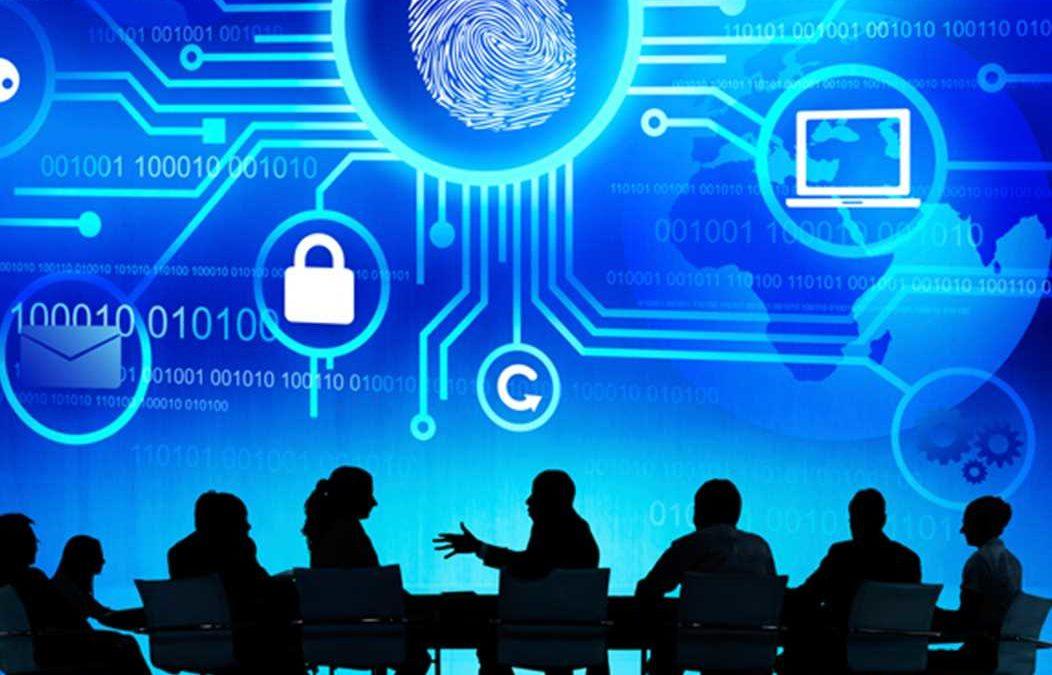 Proteção de dados: 10 pontos para entender a nova lei