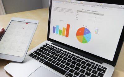 O que é PDTI – Plano Diretor de Tecnologia da Informação