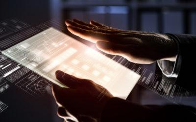 10 tendências tecnológicas para 2019, segundo o Gartner
