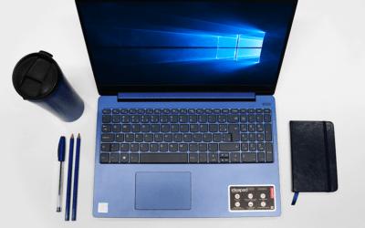 Mitos e verdades sobre o Windows 10