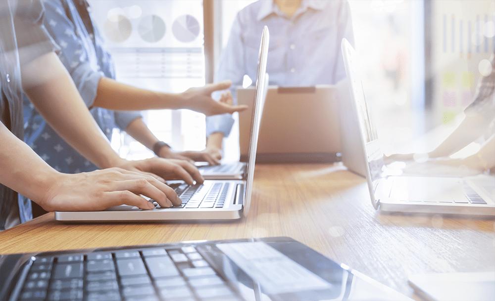 Como aumentar a produtividade da sua empresa em 2019?
