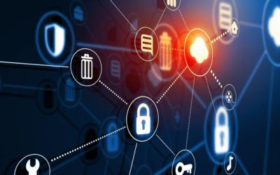 Negócios digitais forçam serviços de cloud para além do limite