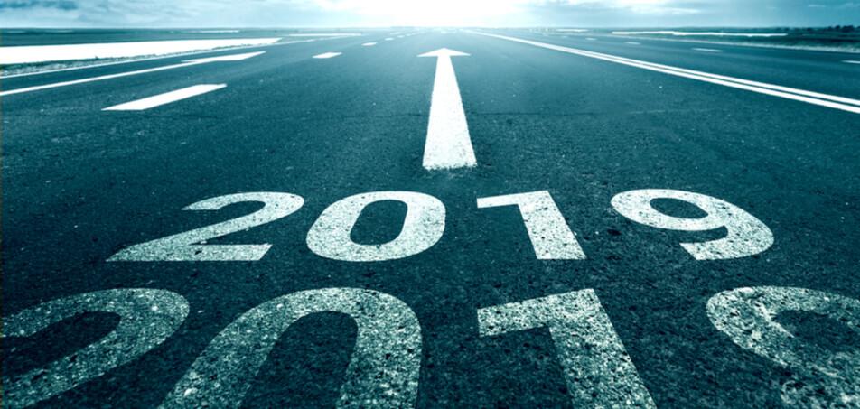 Fique de olho: 10 previsões da IDC para o mercado de TI até 2024