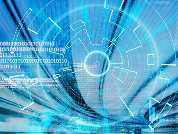 Apesar das dificuldades, Brasil precisa avançar na transformação digital