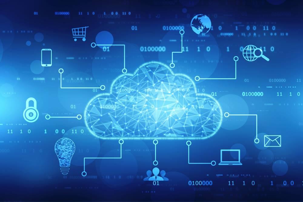5 prioridades para empresas escolherem seus fornecedores de cloud