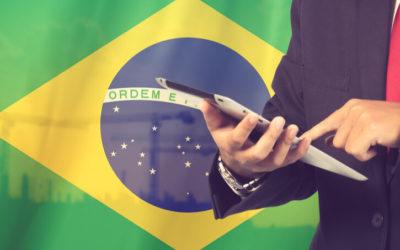 TI deve crescer 10% em 2019 no Brasil. Saiba onde estarão os investimentos
