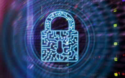 Empresas brasileiras não confiam em suas estratégias de segurança da informação