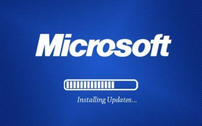Vulnerabilidade RDP afeta todas as versões do Windows. Atualize o seu sistema!