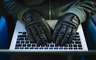 Como se proteger contra ataques de ransomware