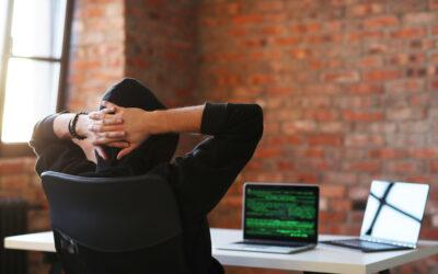 A maioria das organizações não tem plano de recuperação de desastre cibernético do Active Directory