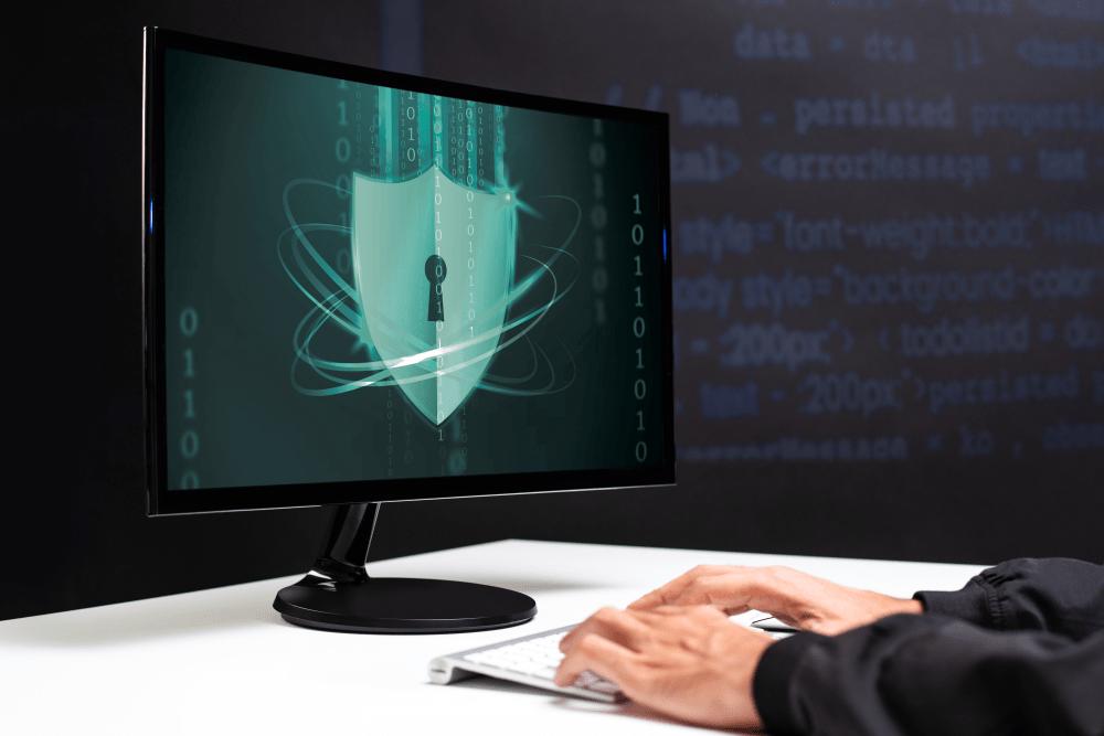 Segurança Digital: como adotá-la no home office?
