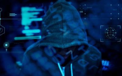Ataques cibernéticos no Brasil: é possível mitigar com eficiência?
